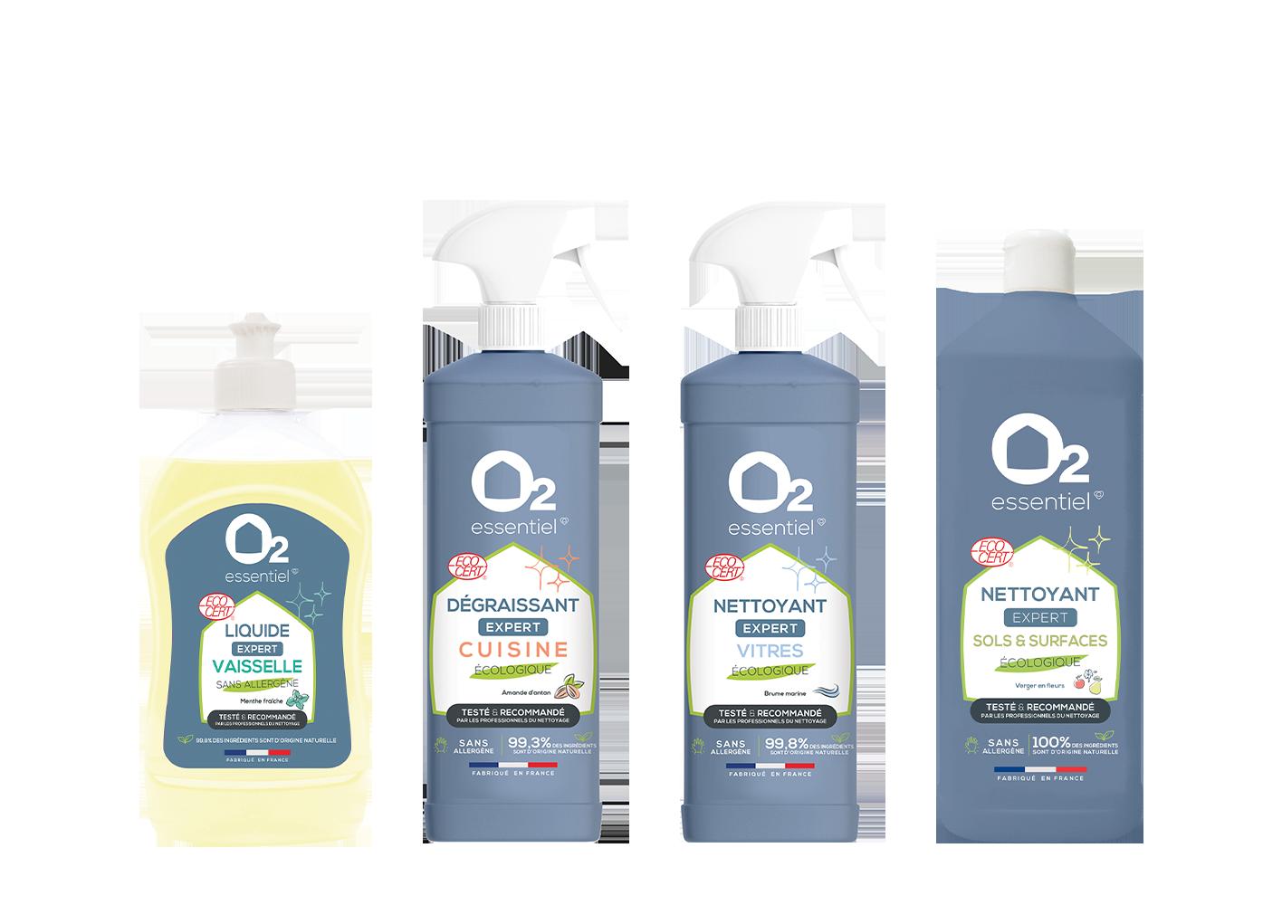 produits2-o2-essentiels-proportionnel-Juillet2020